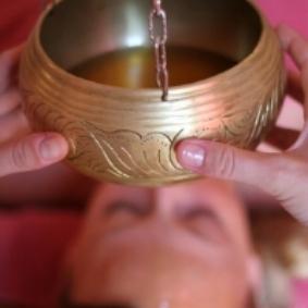Ayurveda Shirodhara Treatment.jpg