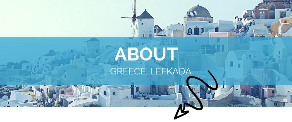RETREAT GREECE - ABOUT GREECE
