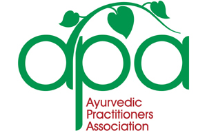 Qualified London based member of The Ayurvedic Practitioners Association UK