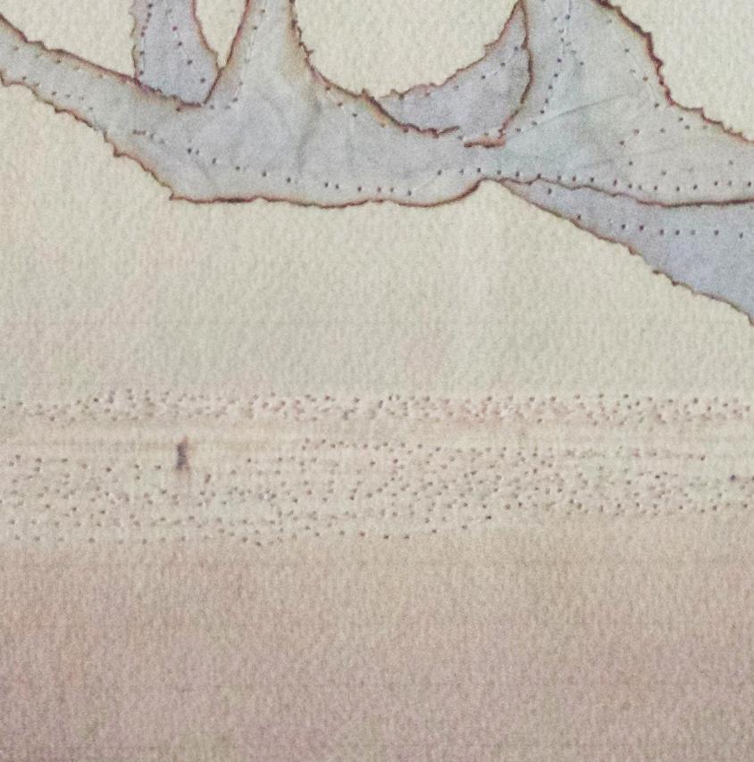 Alone on the Beach - detail.jpg