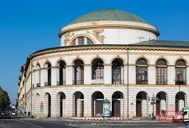 Muzeum Kolekcji im. Jana Pawła II 2.jpeg