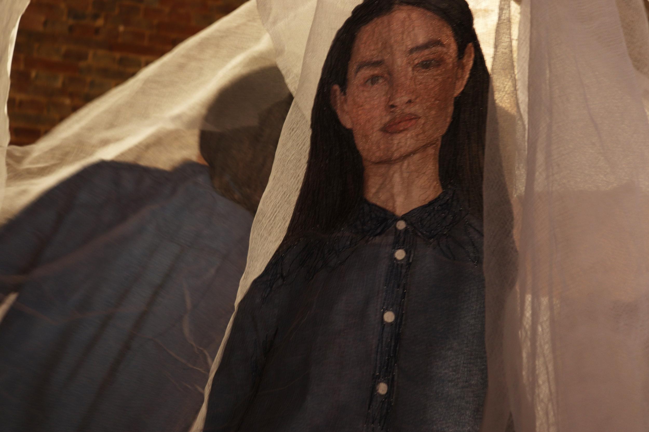 veil1.jpg