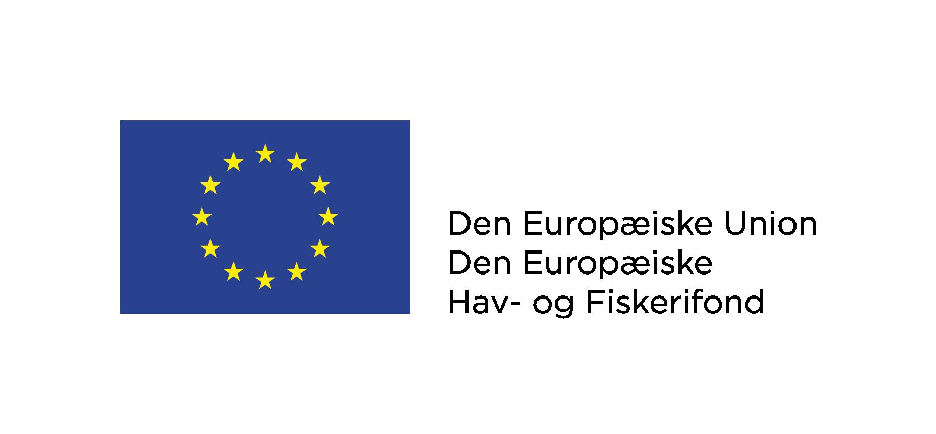 FLAG_foelgelogoer_1_dk.png