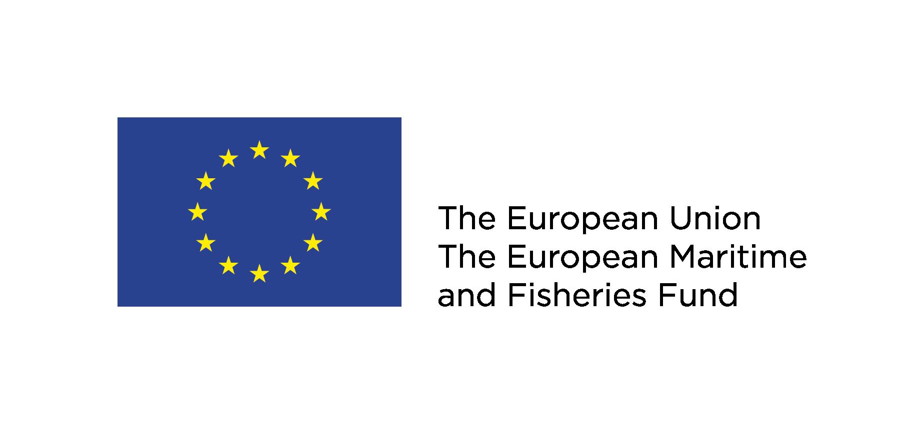 FLAG_foelgelogoer_1_eng.png