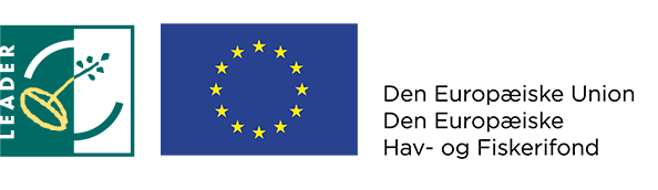 EU_FLAG_HEADER1.png