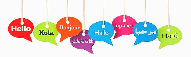 Hello-in-different-languages.jpg