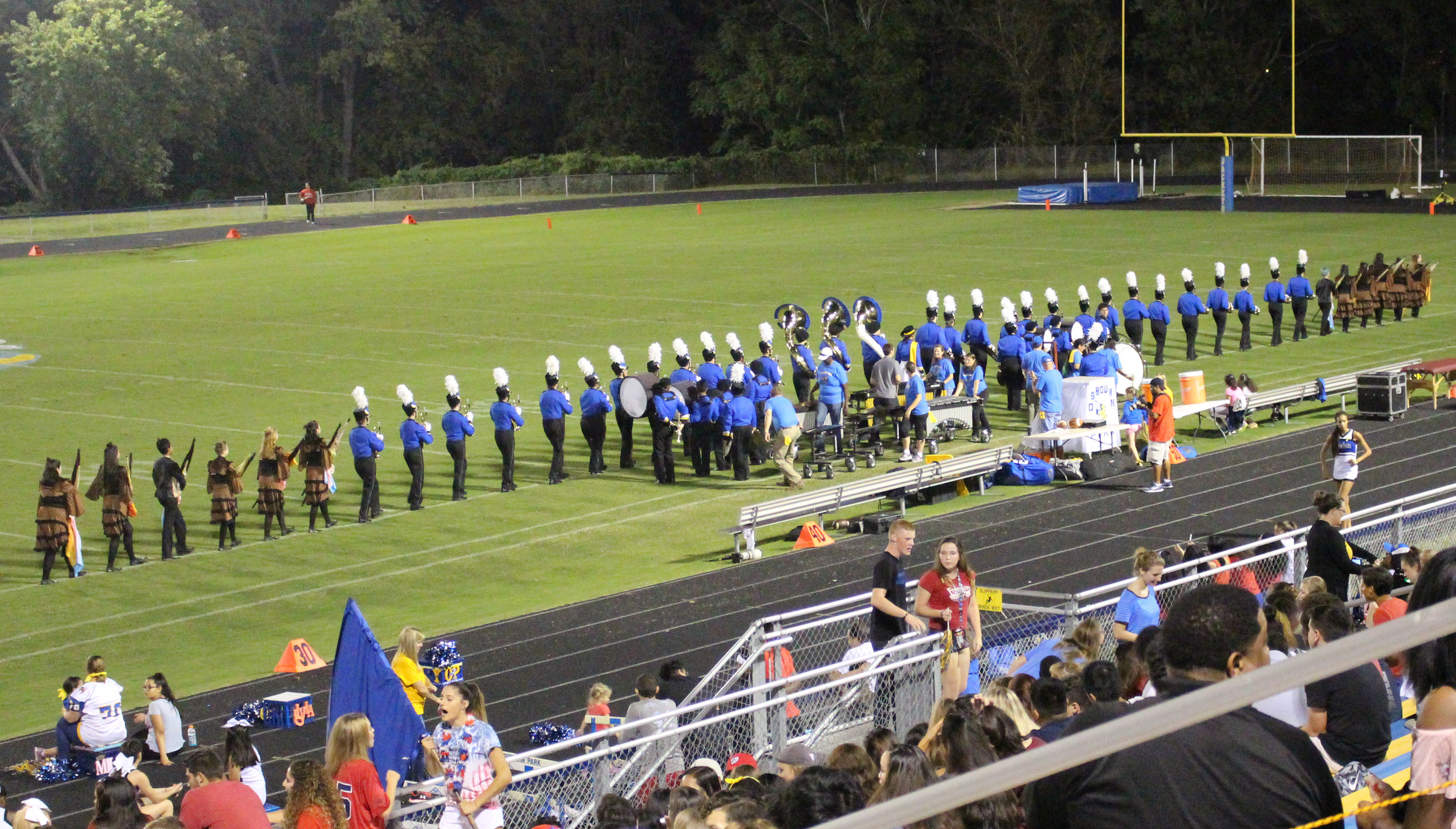 2017.10.6.homecoming.opBAND 115.JPG