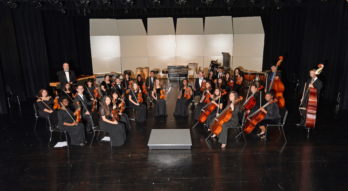 Orchestra Group 01.jpg