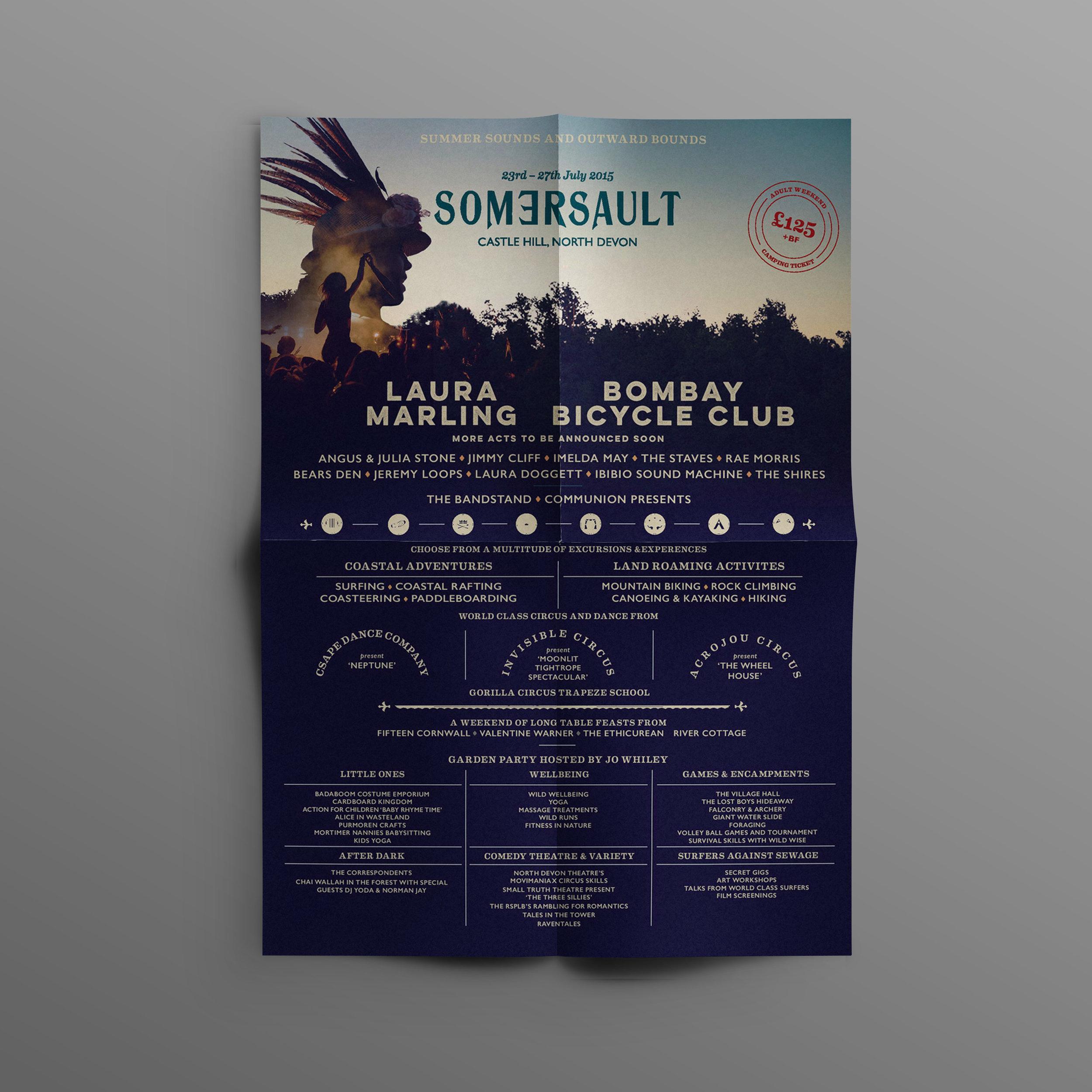 A4-paper-Overhead-view-mockup-vol-2.jpg
