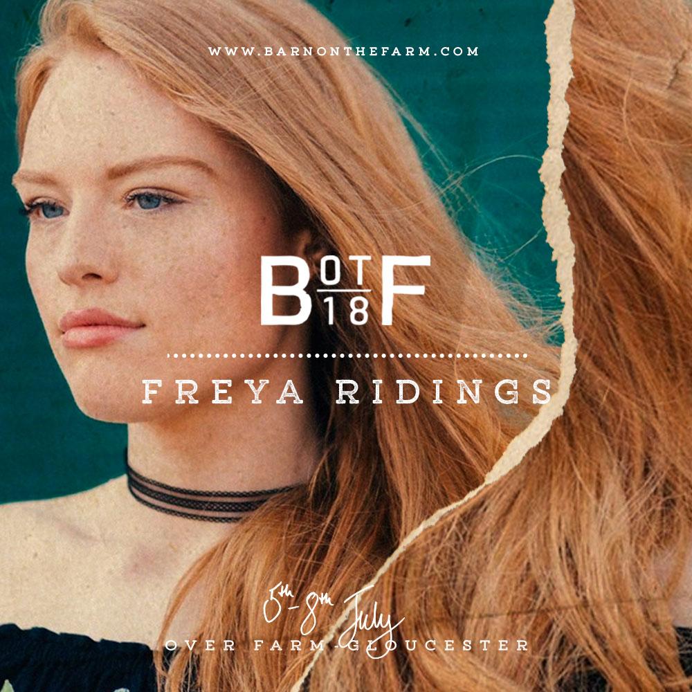 BOTF_Artist Card_Freya Ridings.jpg