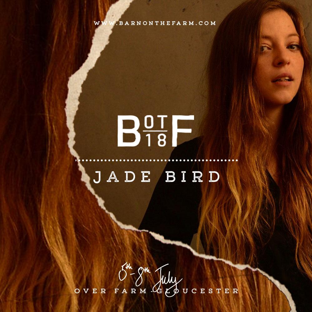BOTF_Artist Card_JADE BIRD.jpg