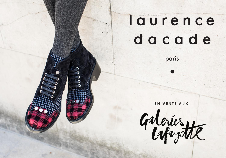 Laurence-Dacade-Affichage-sauvage.jpg