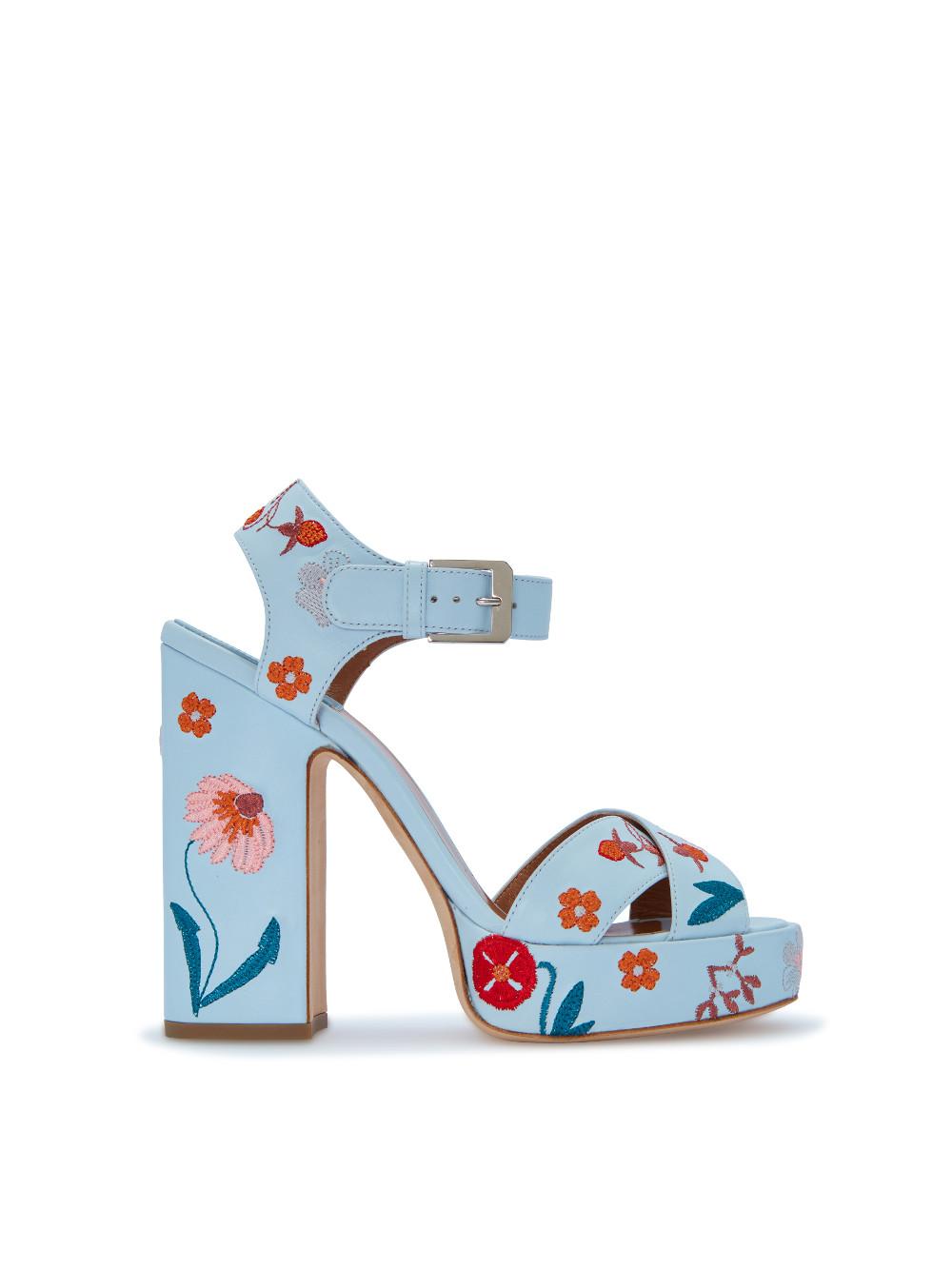 LD_PF18_Rosange_Sky Blue Embroidery_5018.jpg