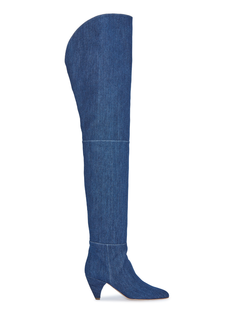 LD_PF18_Solweig_Jeans Blue_5678.jpg