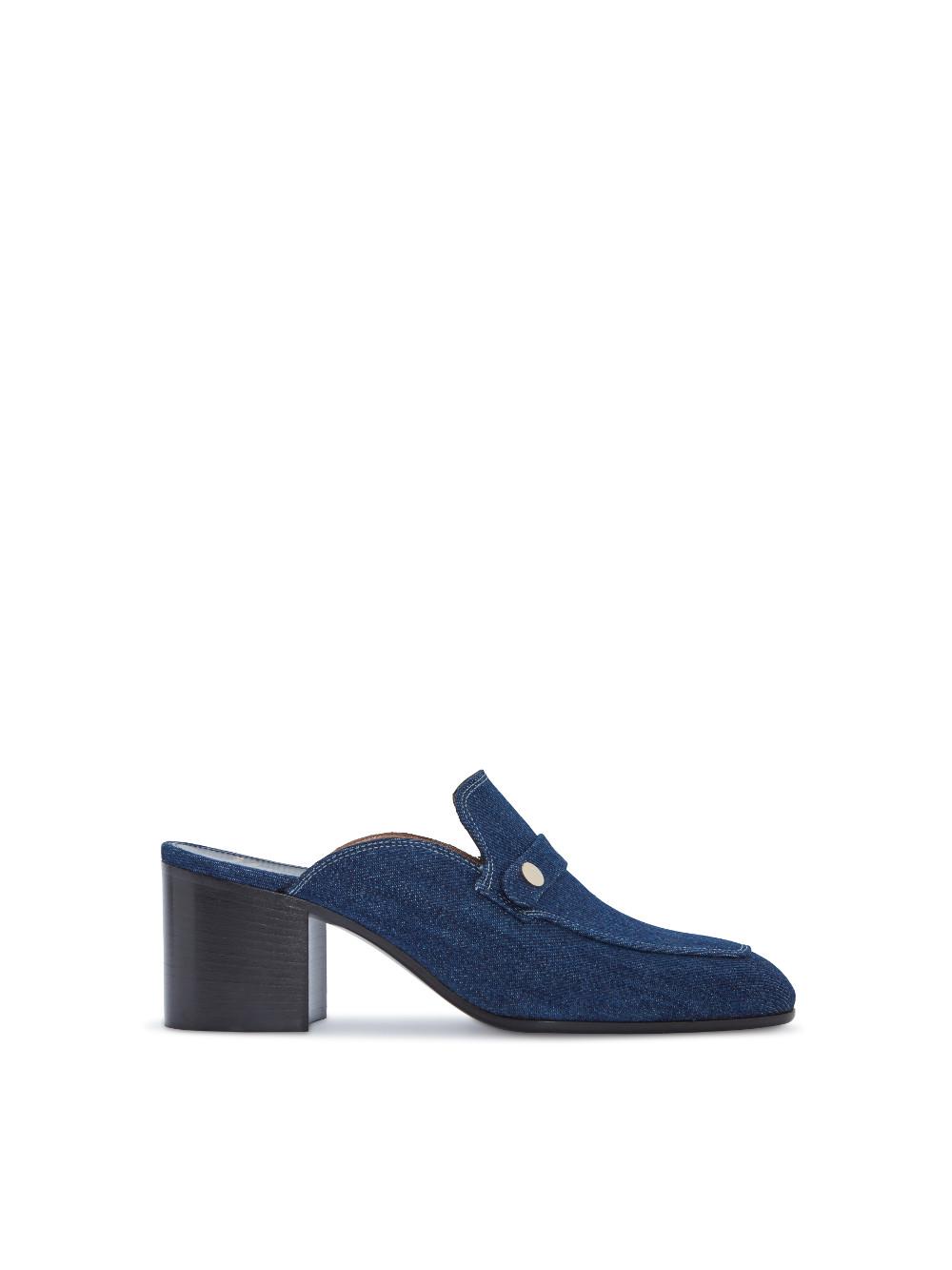 LD_PF18_Thelma_Jeans Blue_5487.jpg