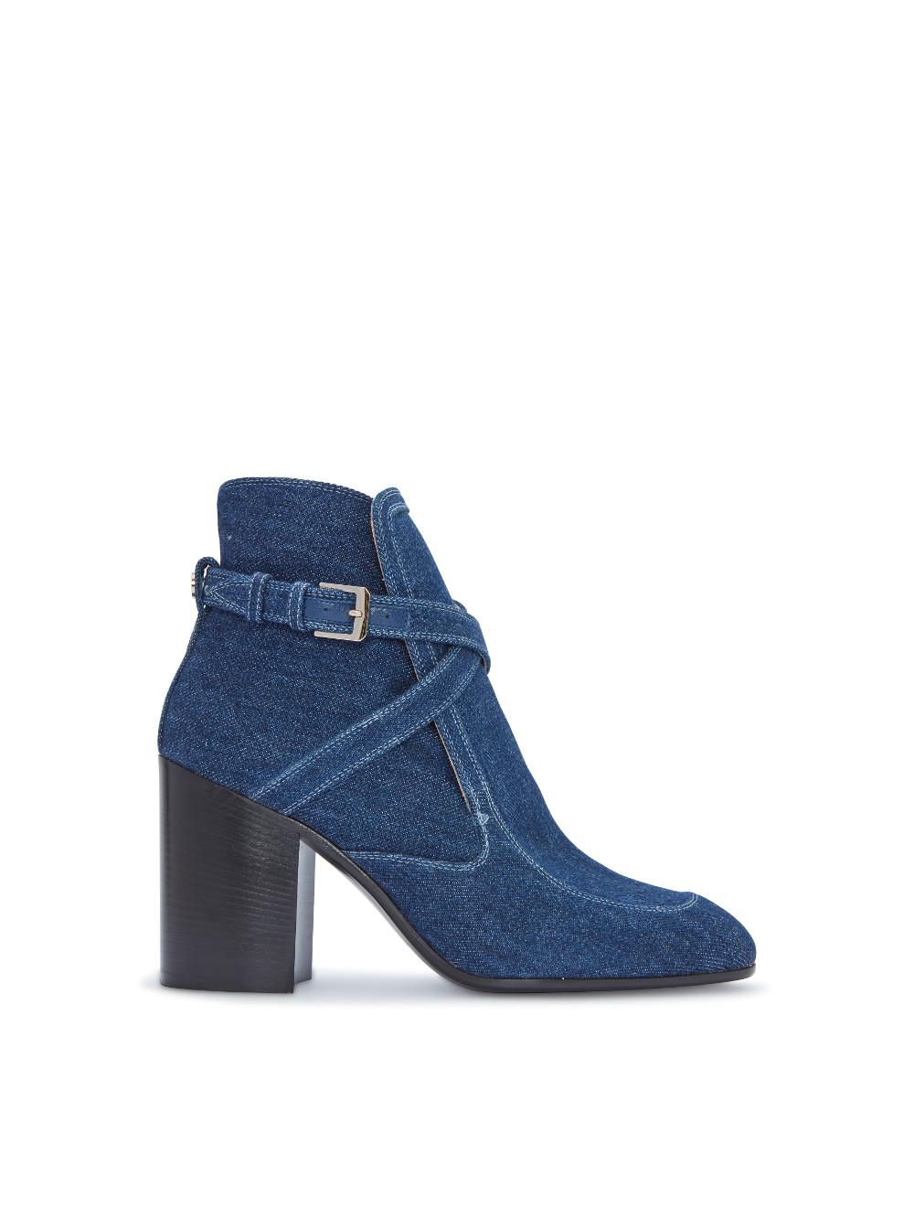 LD_PF18_Tomia_Jeans Blue_5488.jpg