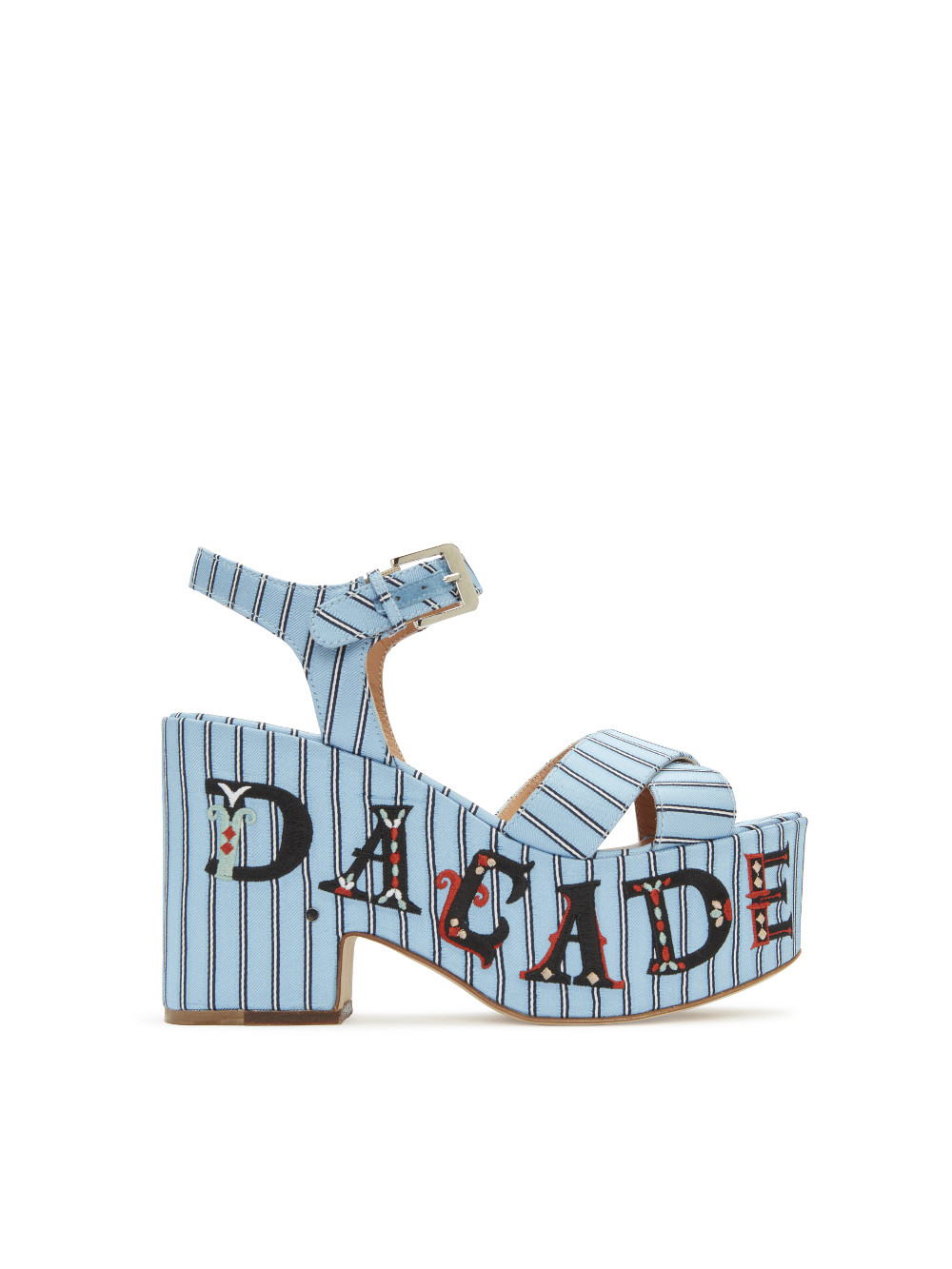 LD_SS19_Helissa Letters_Stripped Fabric_Celeste_0083.jpg