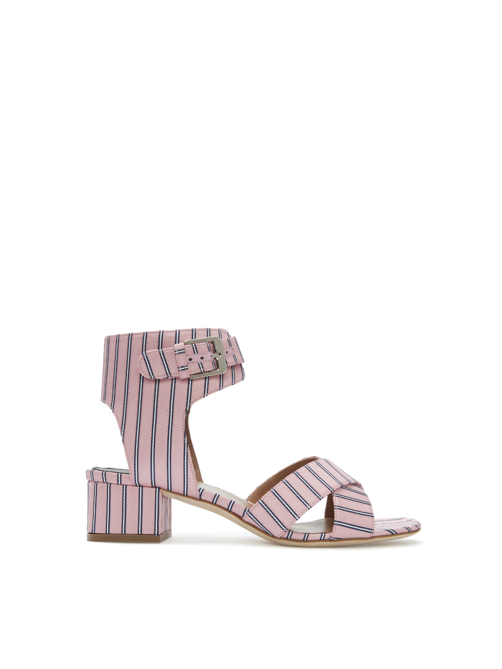 LD_SS19_Teodosia_Stripped Canvas_Pink_7591.jpg