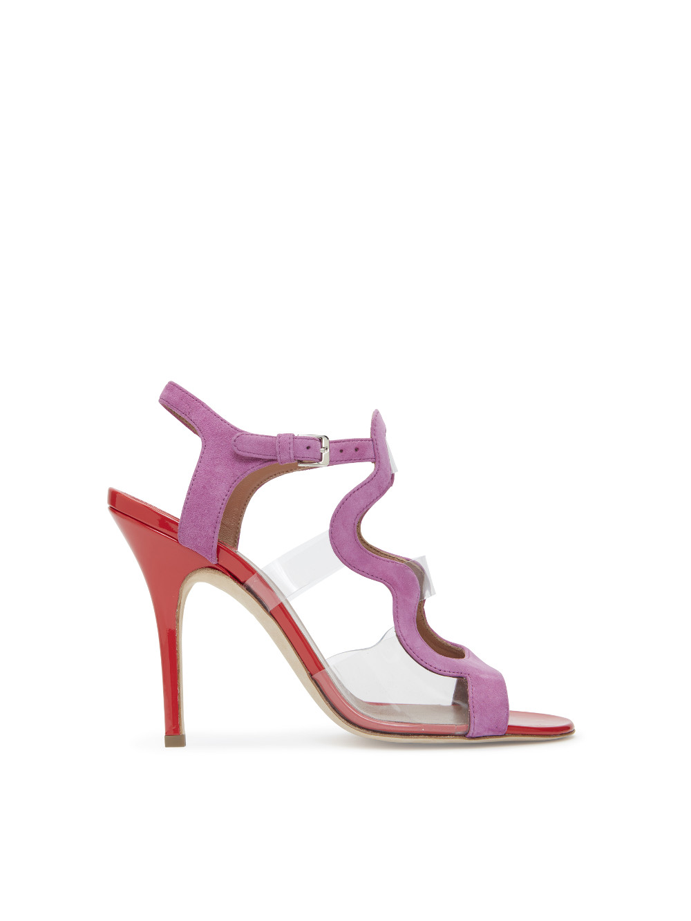 LD_SS19_Toma_Suede_Fuxia_1060.jpg