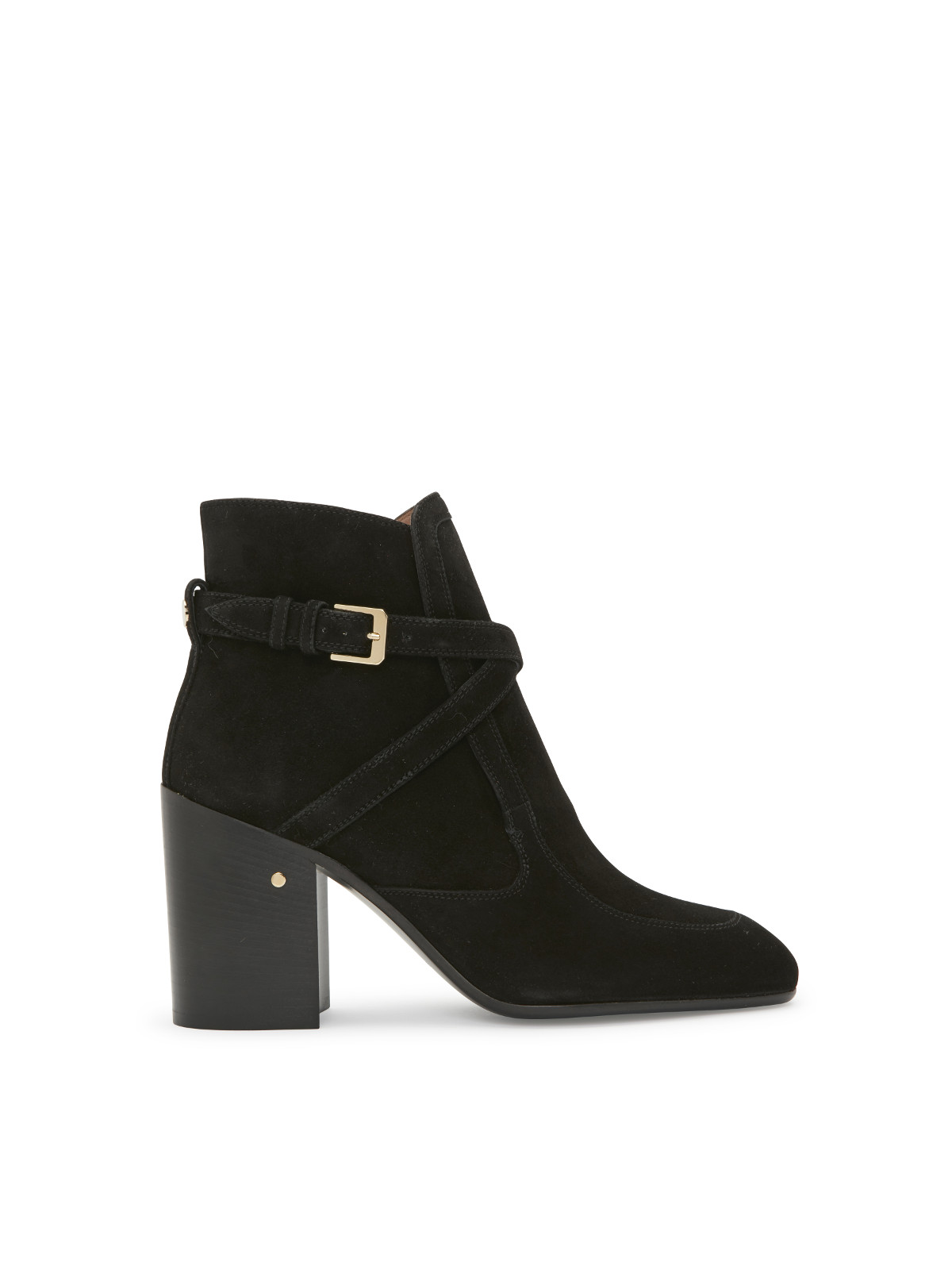 27PF19_Tonia_Kid Suede_Black_3881.jpg