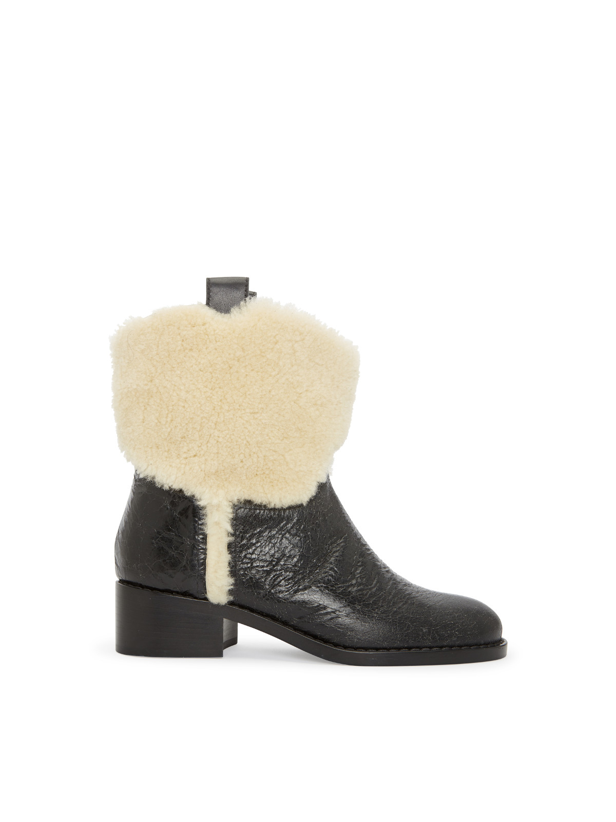 39PF19_Tebaldo_Cracked Shearling Lamb_Black Cream_5629.jpg
