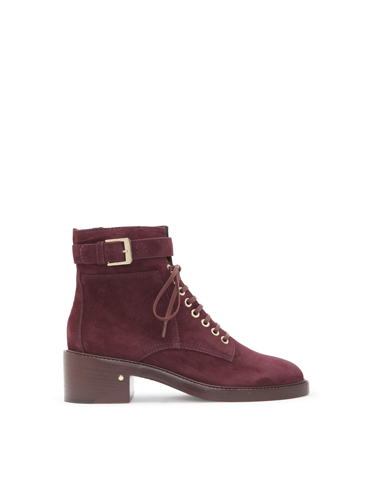 43LDFW19_Solene_Kid-Suede_Purple_8387.jpg