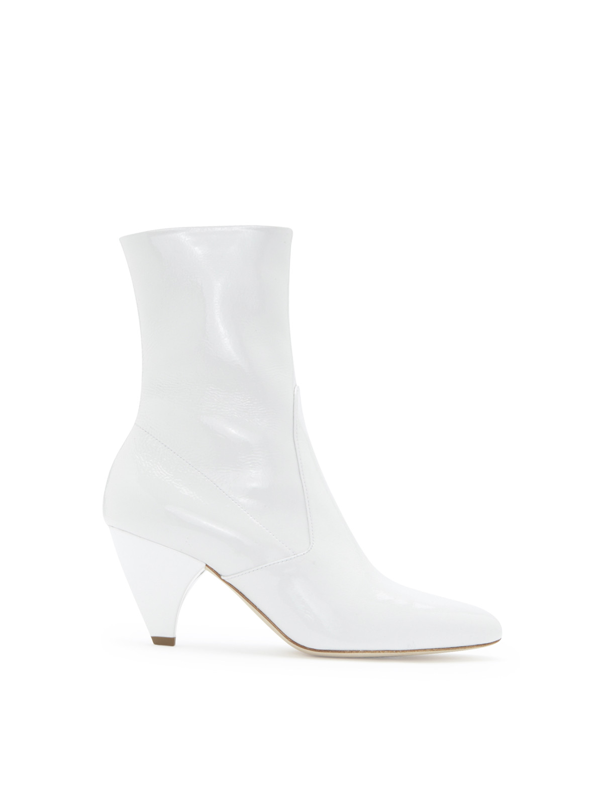 52LDFW19_Venus_Stretch Patent Calf_White_7983.jpg