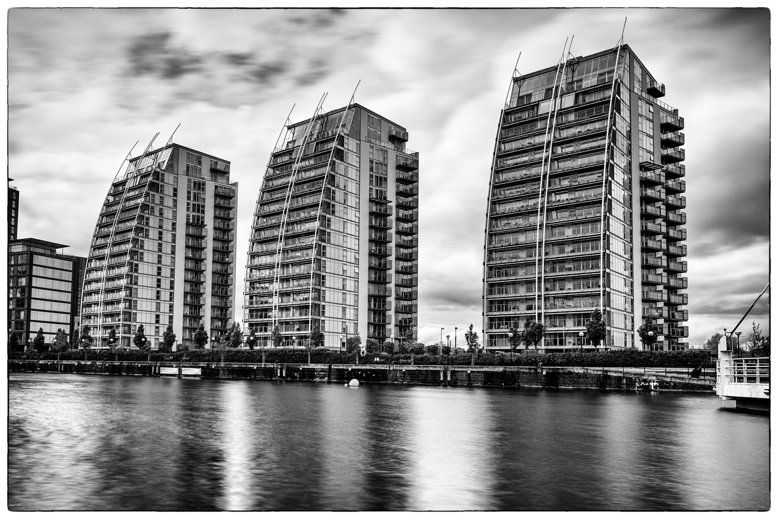 160521 Salford Quays NV Buildings sm.jpg
