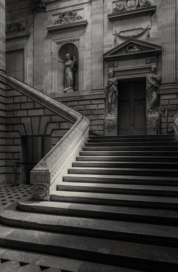 Bordeaux Grand Theatre sm