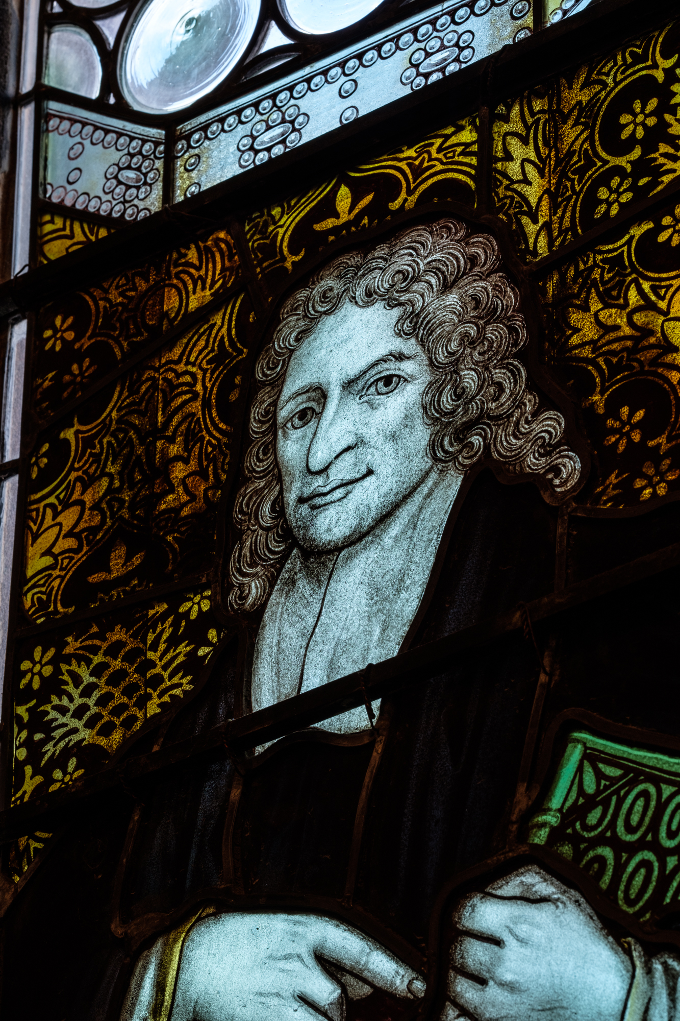 170917 John Rylands Library 9 2000px.jpg