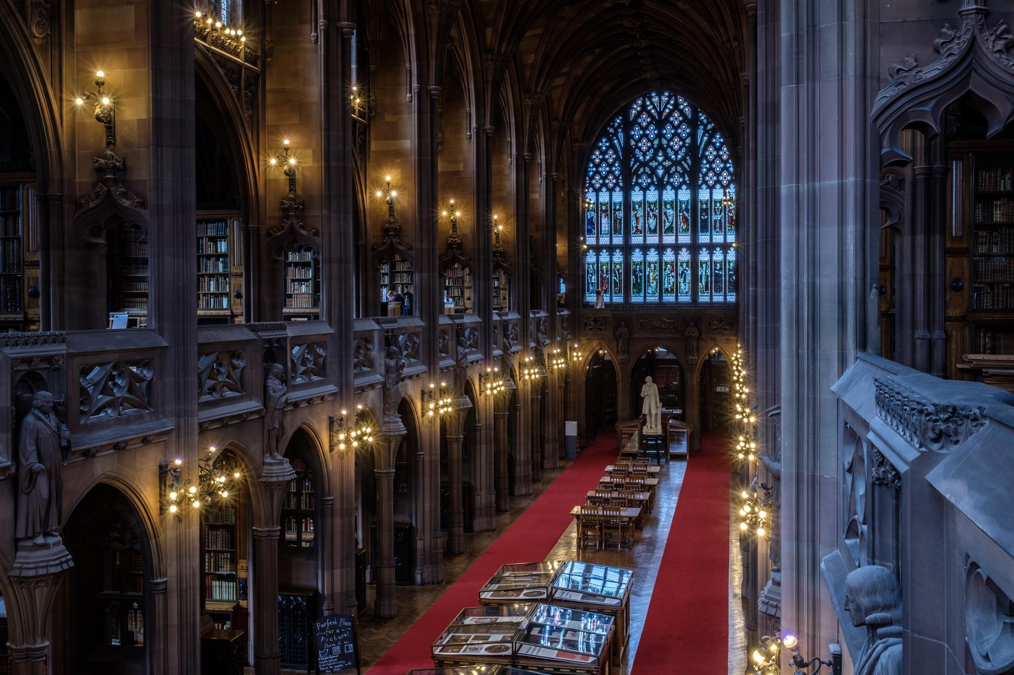 170917 John Rylands Library 6 2000px.jpg
