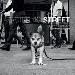 Mastering street.jpg
