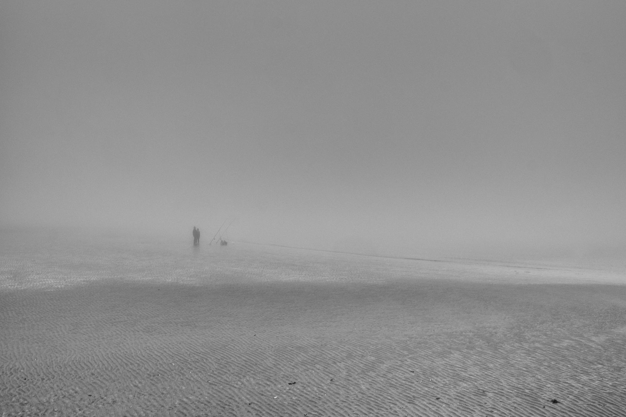 New Brighton - December 2016