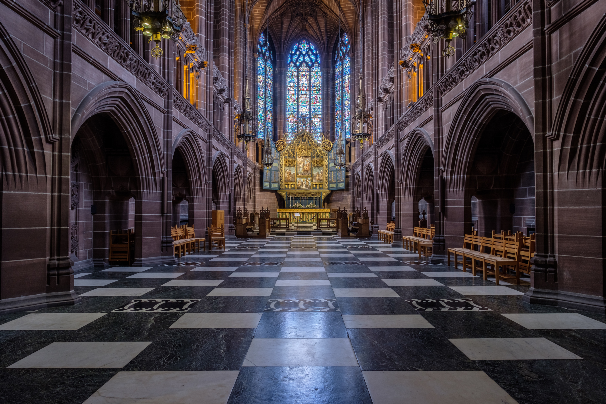 170929 Liverpool Cathedral Lady Chapel 2000px.jpg