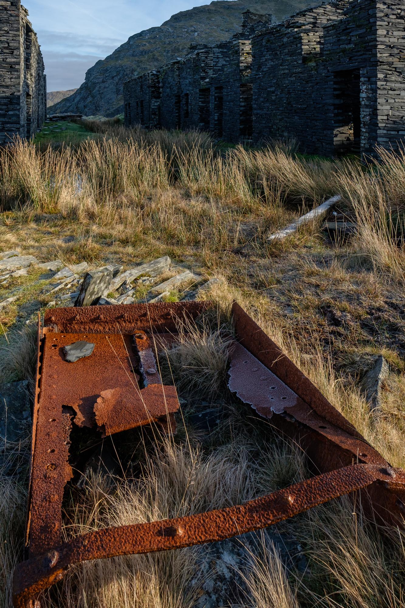 190104 Rhosydd Barracks.jpg