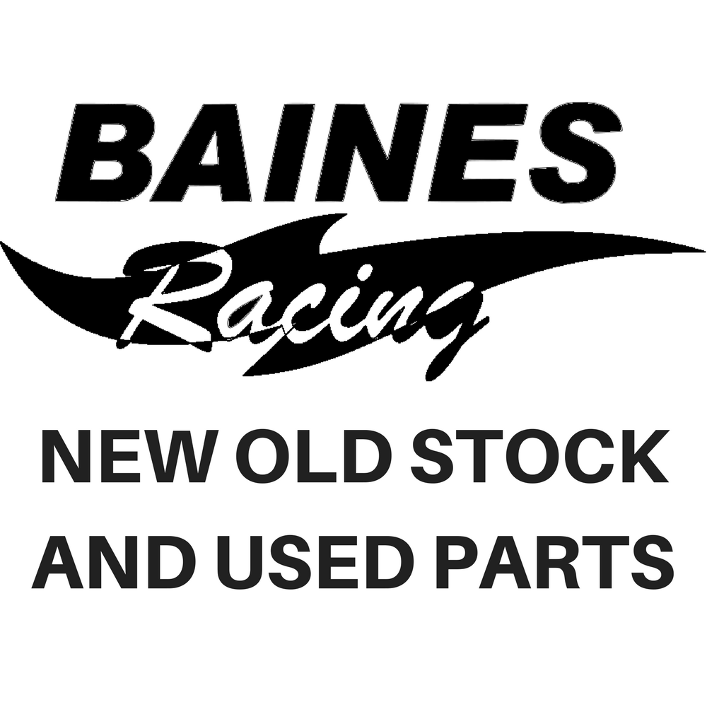 NEW OLD STOCK AND USED PARTS.png