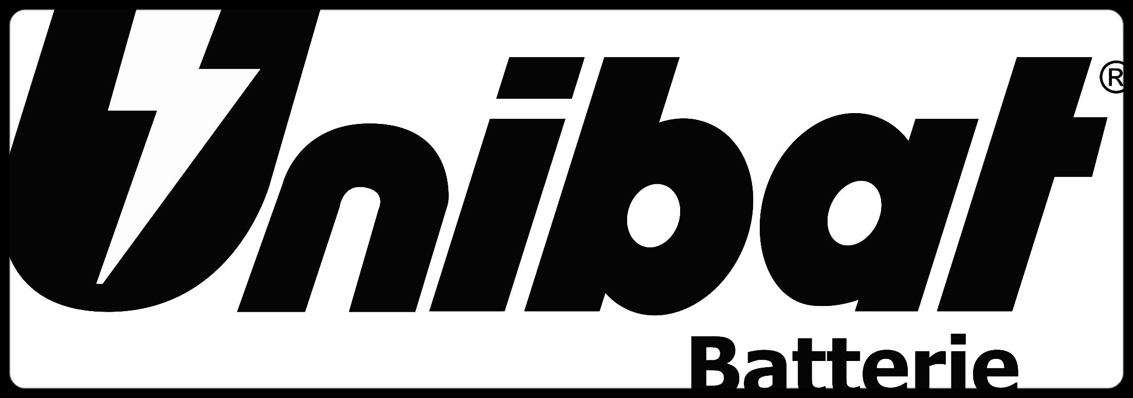 Unibat_logo 1.jpg