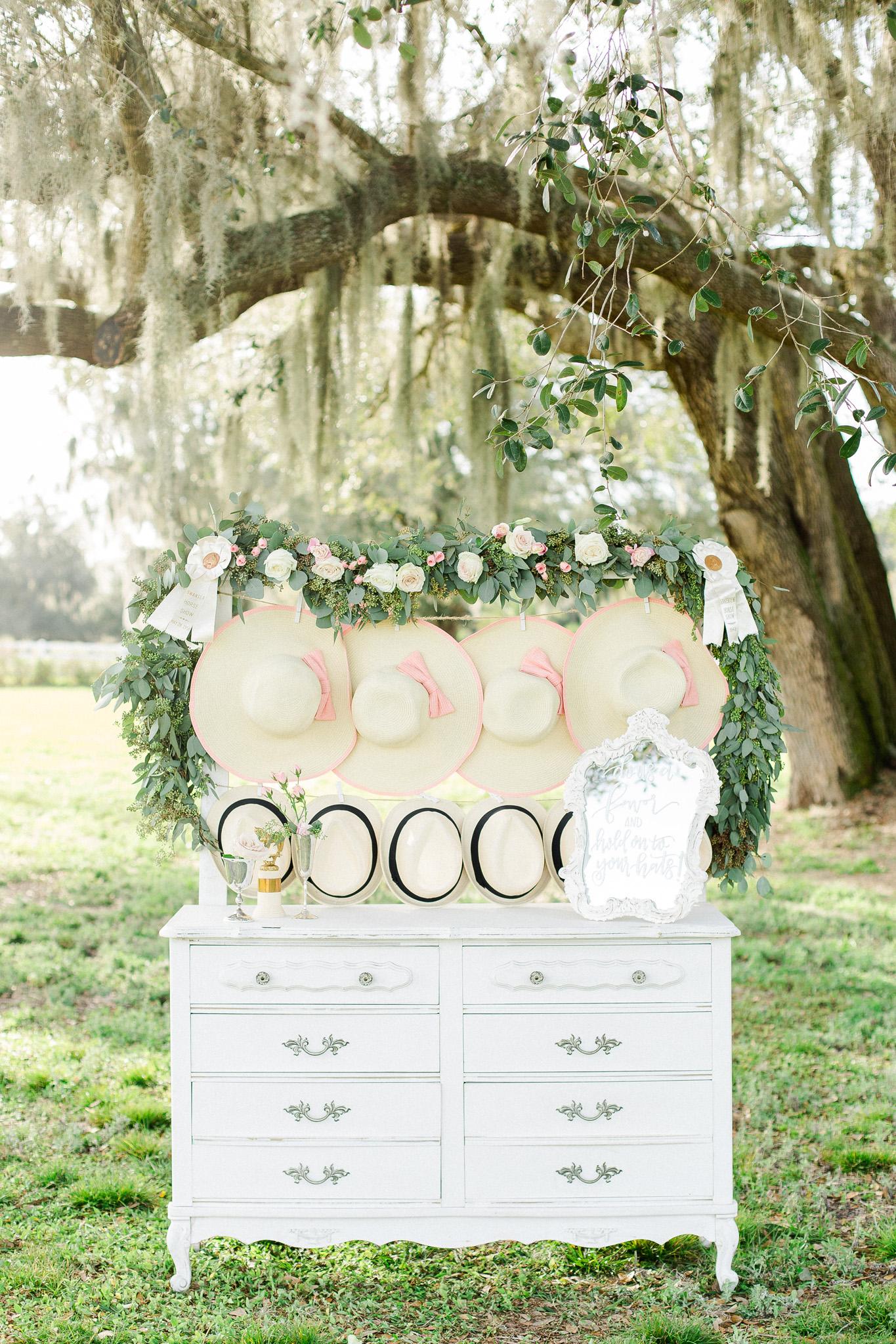Lakeland Weddings and Events Designer