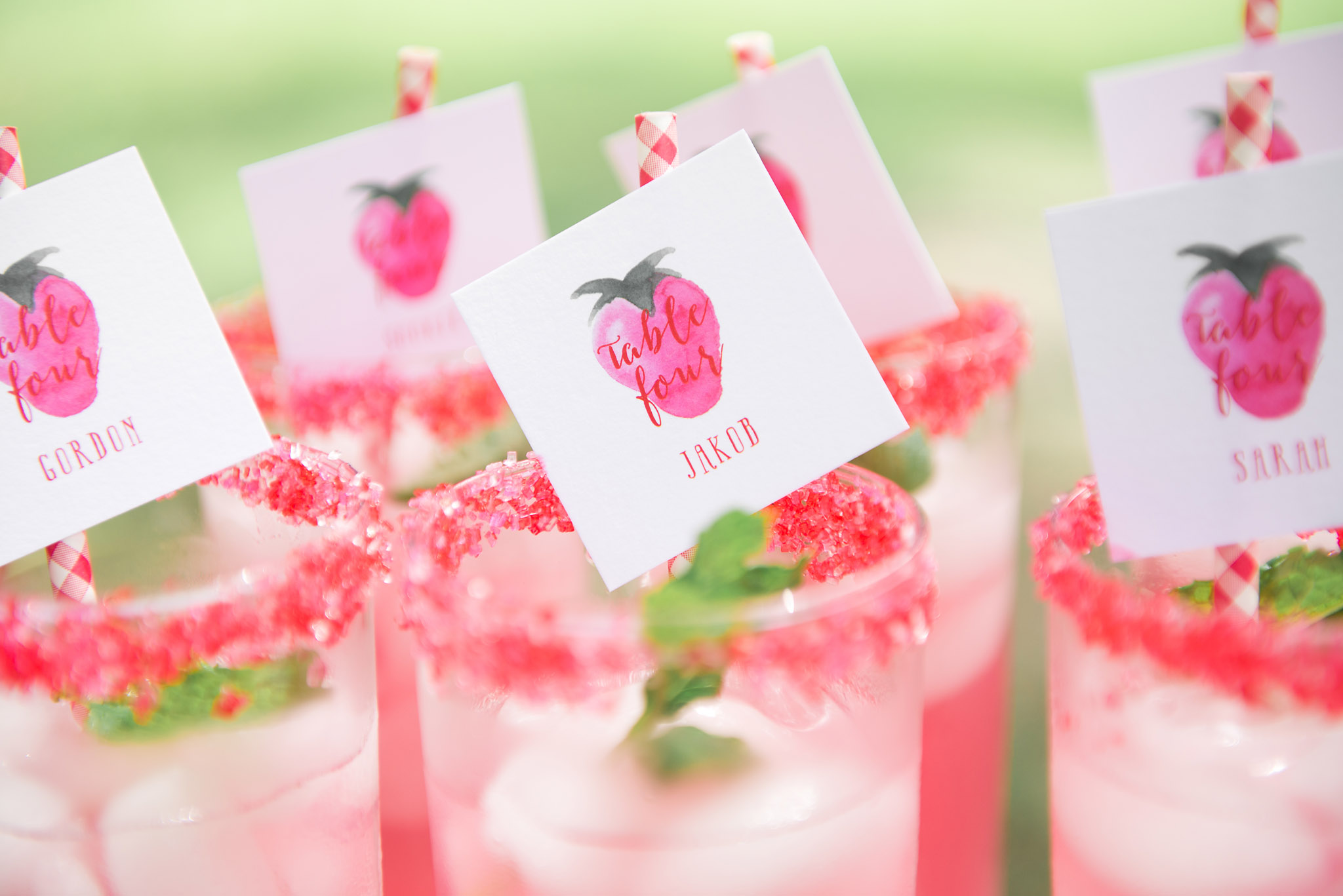 AAP-Strawberry-Styled-Shoot (107 of 251)