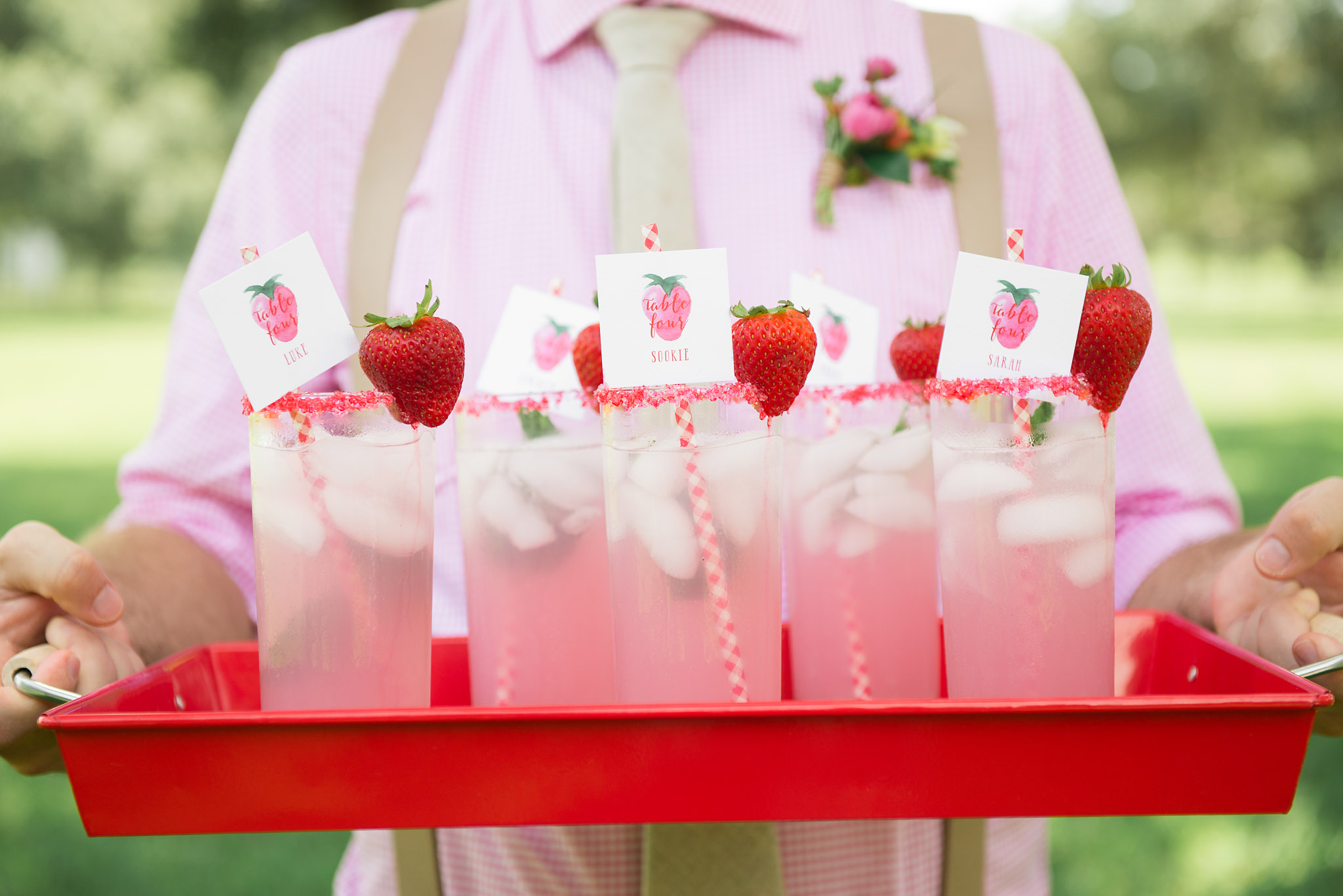 AAP-Strawberry-Styled-Shoot (117 of 251)