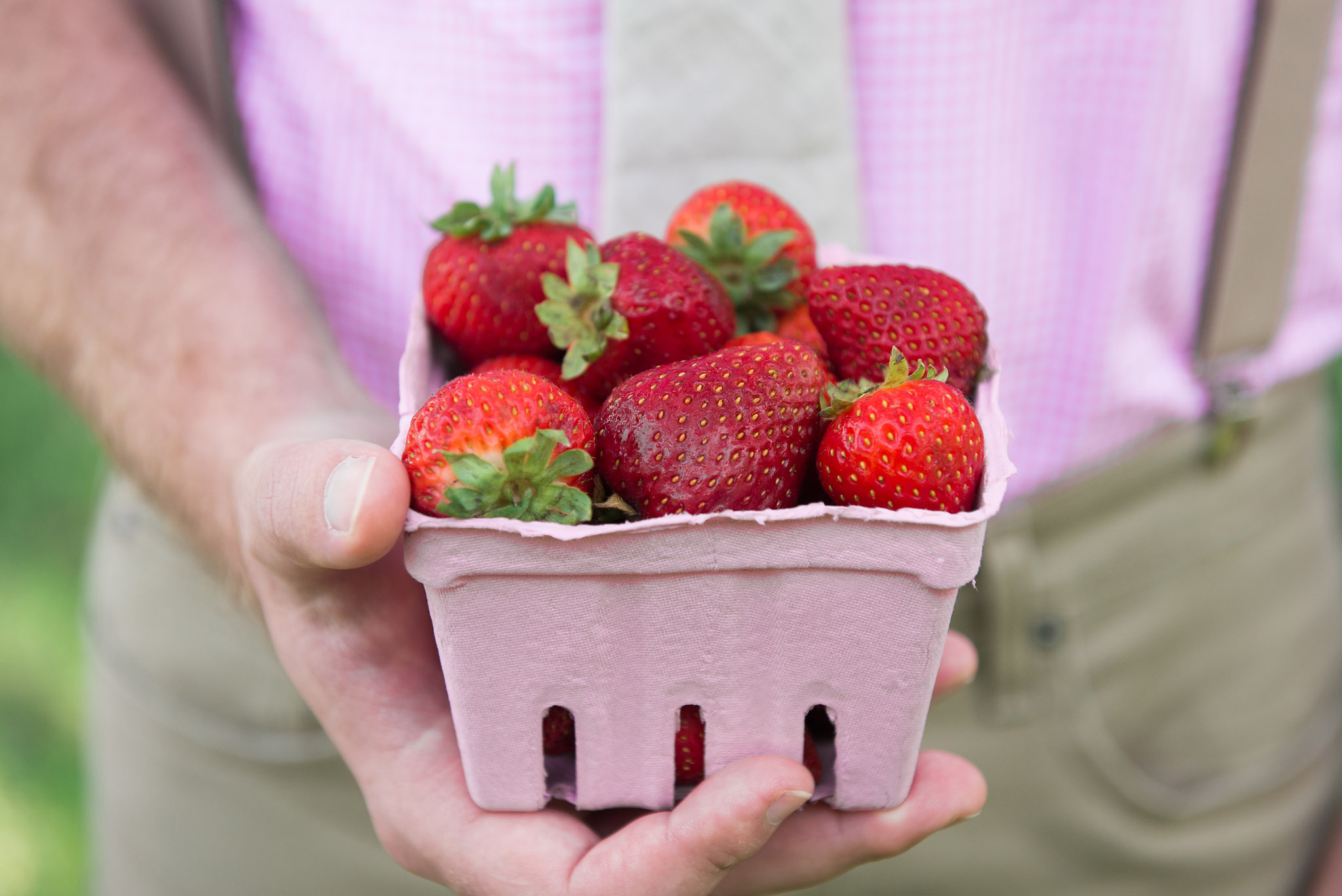 AAP-Strawberry-Styled-Shoot (145 of 251)