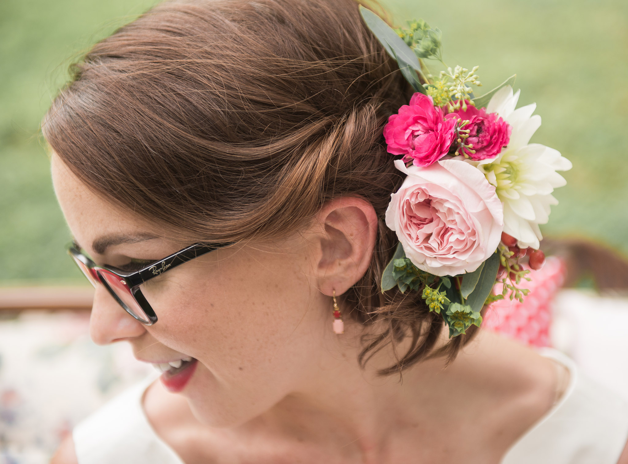 AAP-Strawberry-Styled-Shoot (149 of 251)