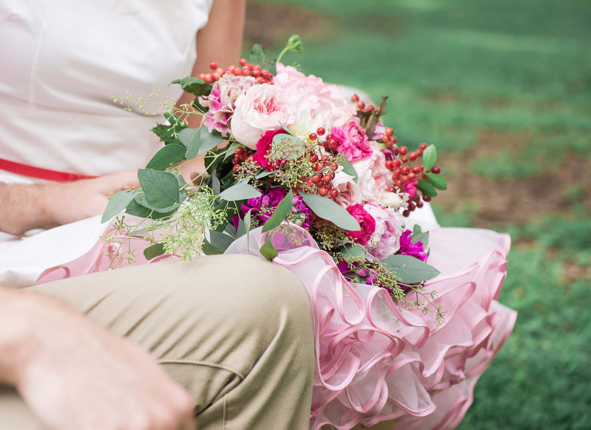 AAP-Strawberry-Styled-Shoot (162 of 251)