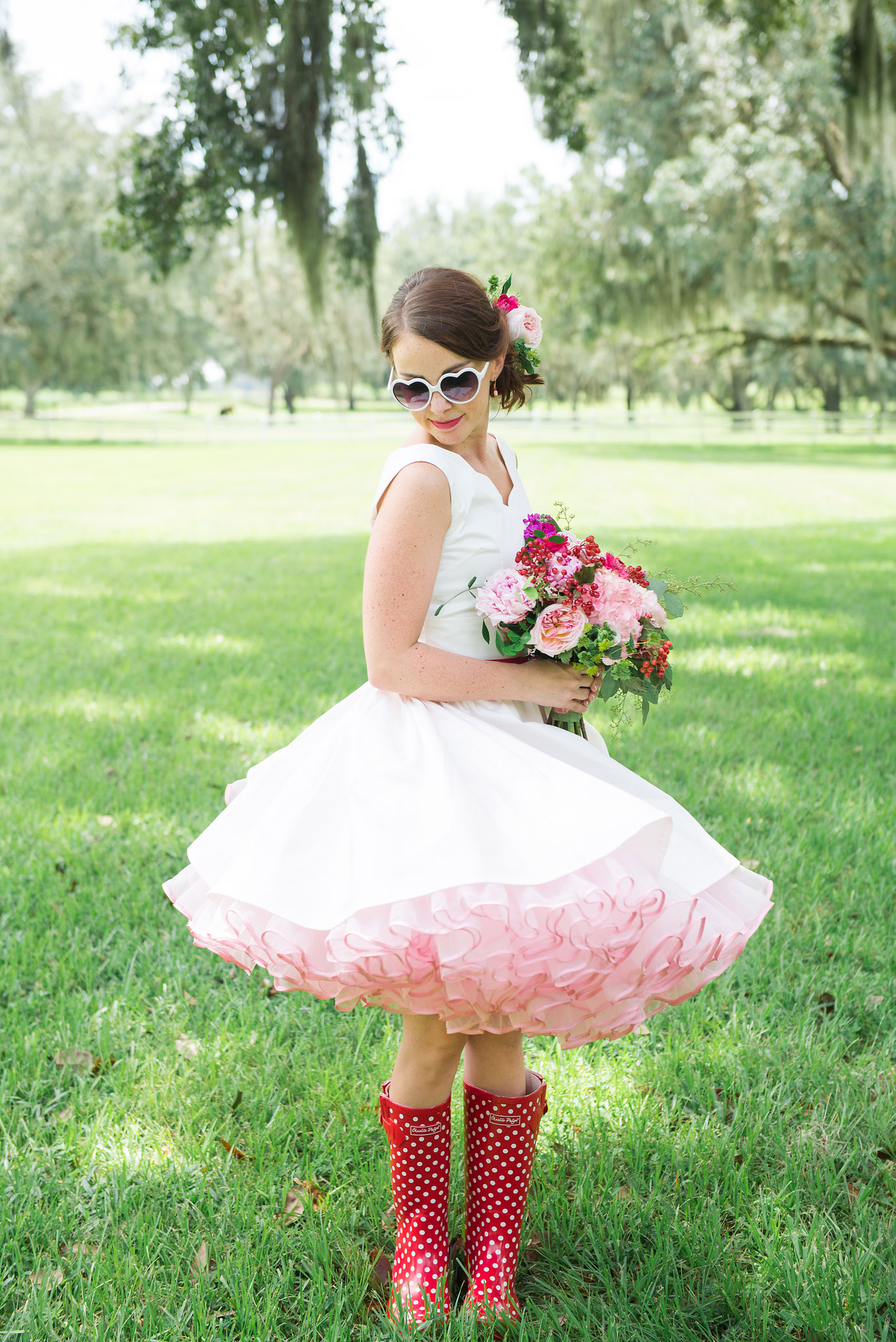 AAP-Strawberry-Styled-Shoot (225 of 251)