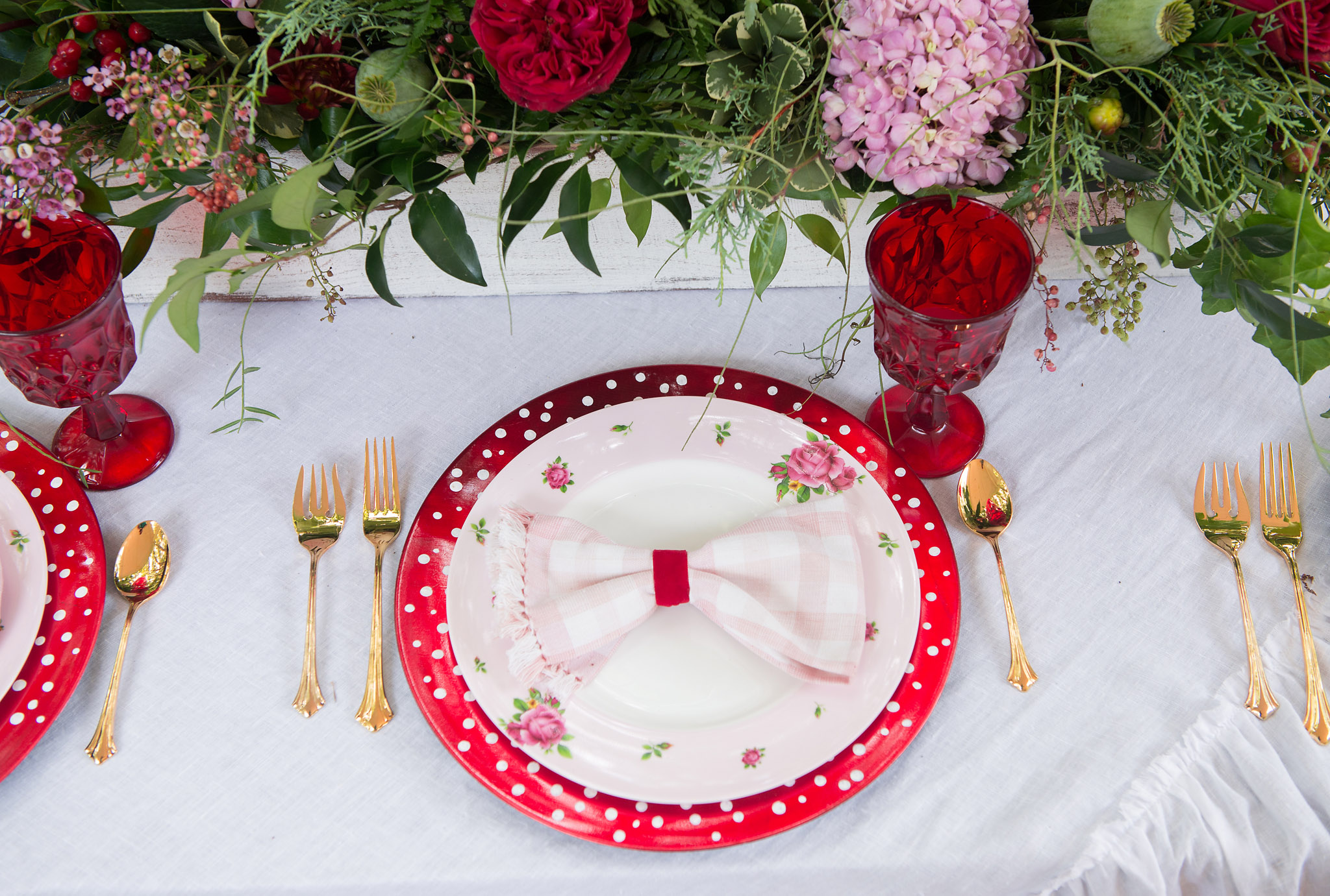 AAP-Strawberry-Styled-Shoot (28 of 251)