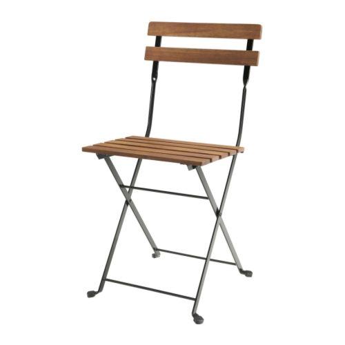 tarno-folding-chair__52655_PE154042_S4.jpg