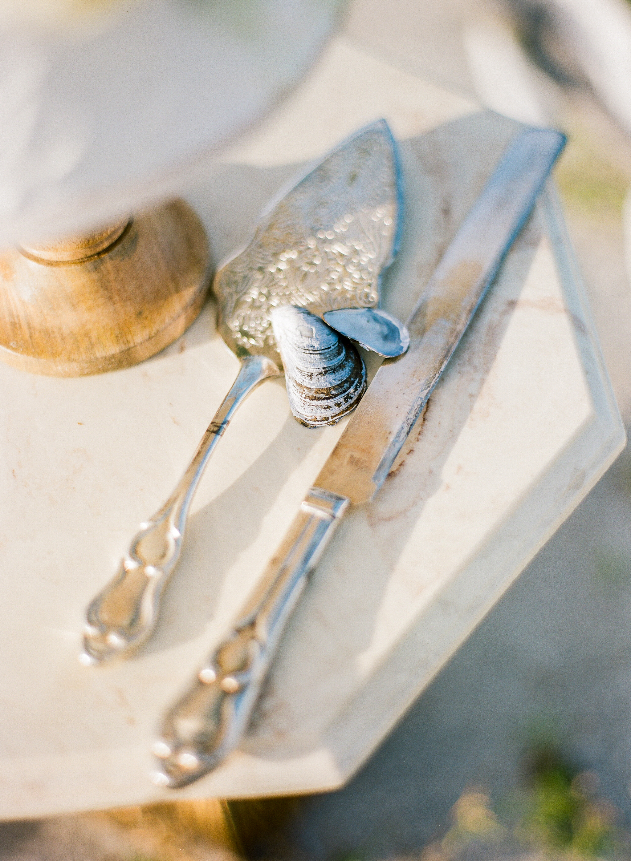 Ever After Vintage Weddings and Rentals