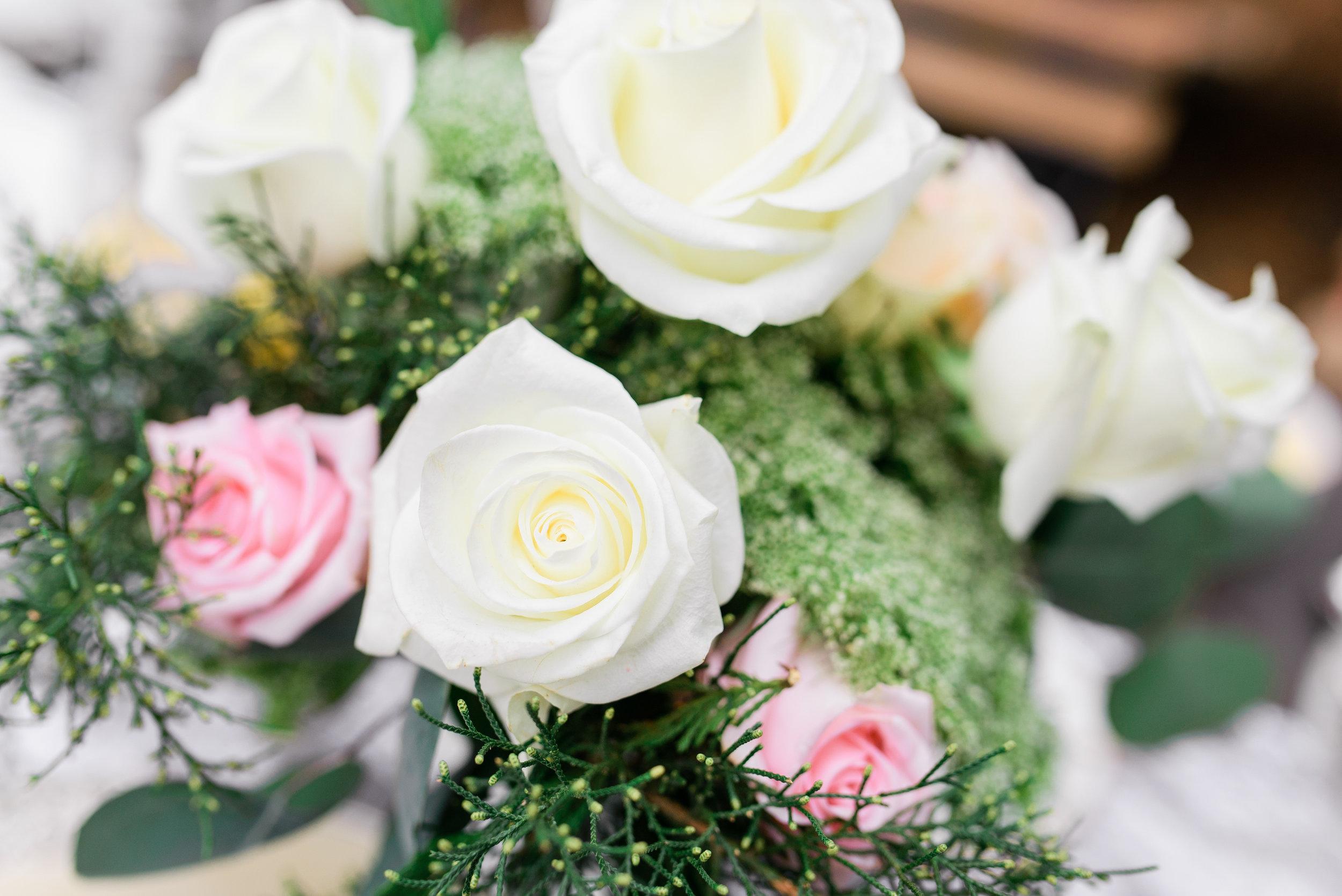 Ever-After-Vintage-Weddings-Nicole-Wedding-21.jpg