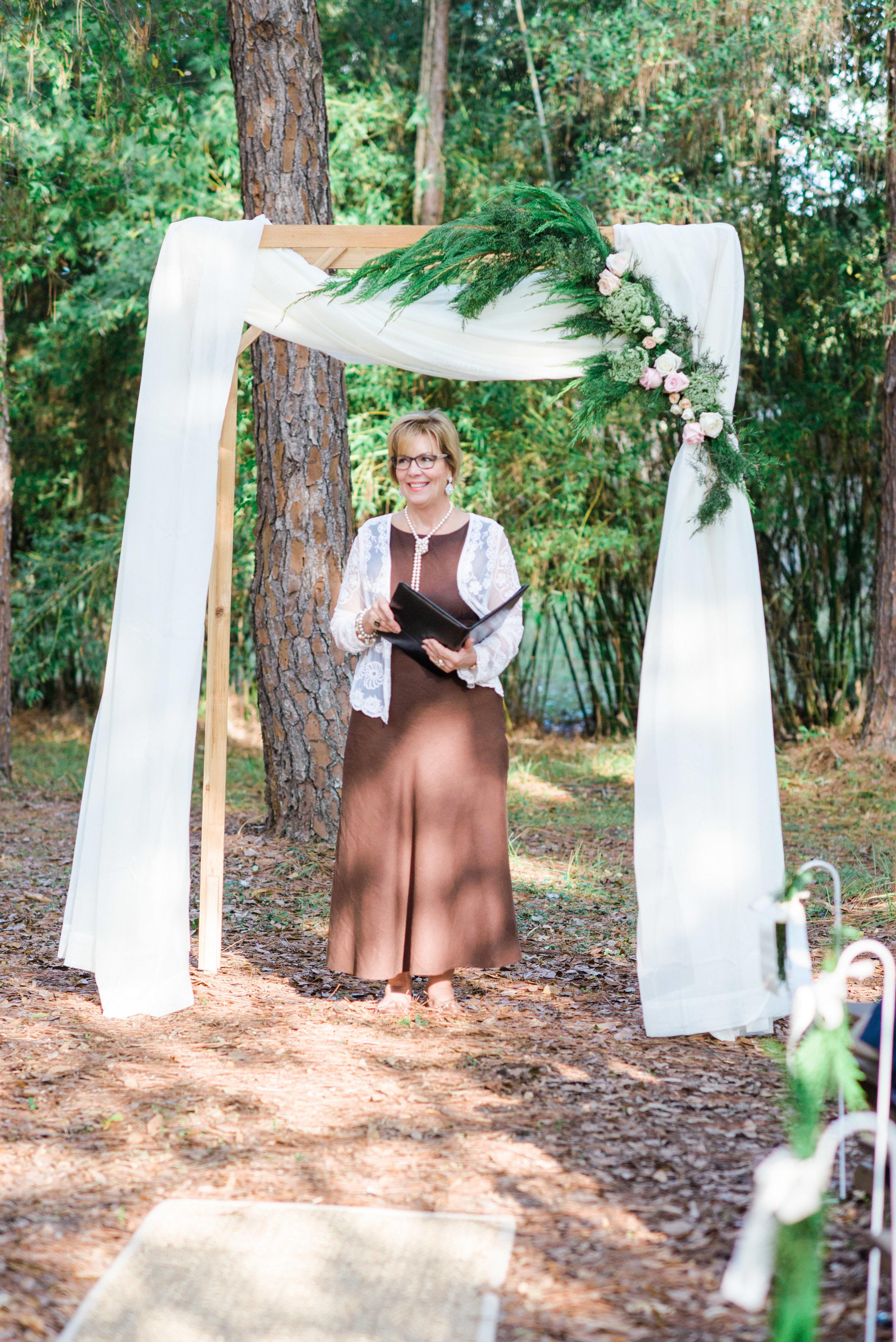 Ever-After-Vintage-Weddings-Nicole-Wedding-64.jpg