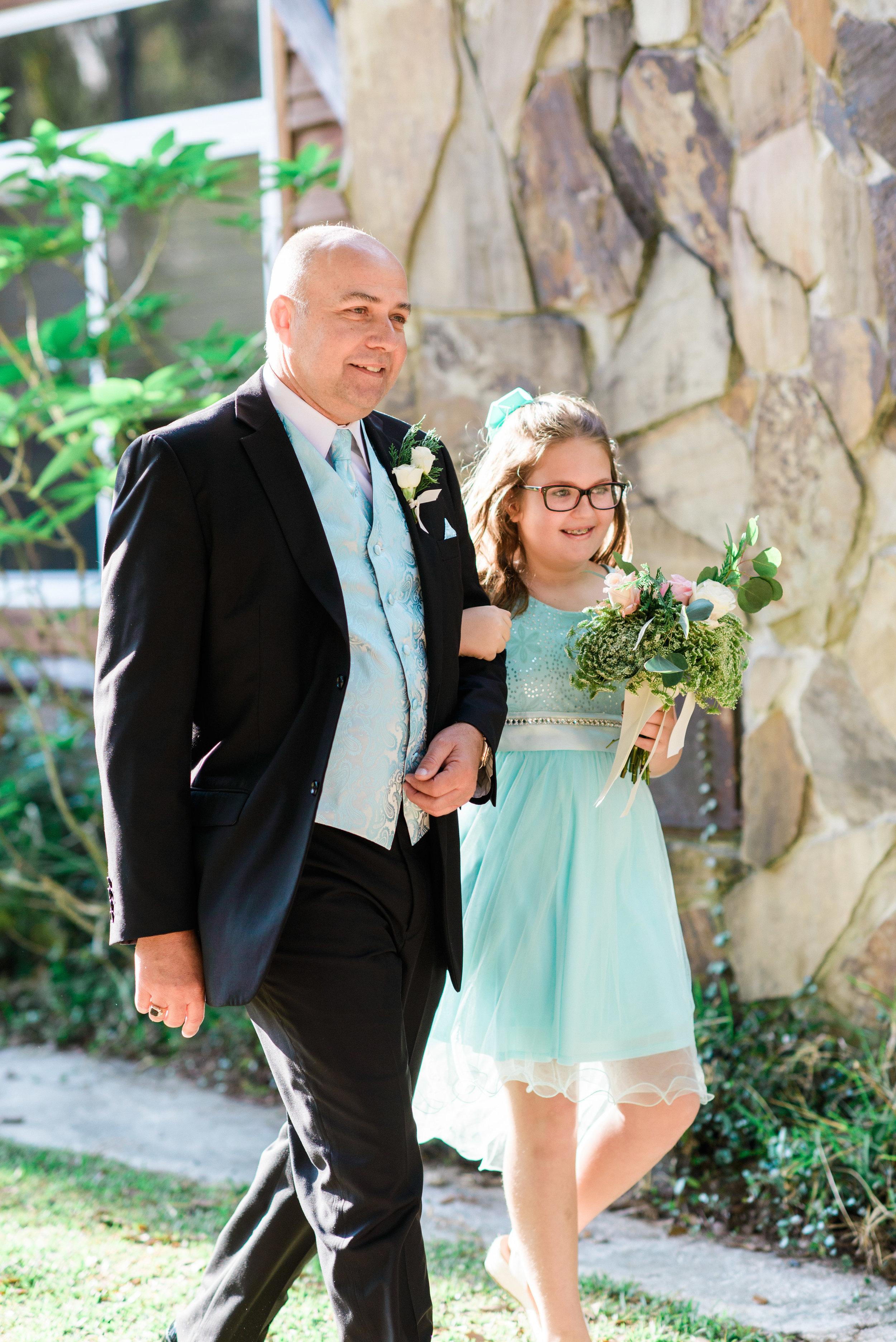 Ever-After-Vintage-Weddings-Nicole-Wedding-78.jpg